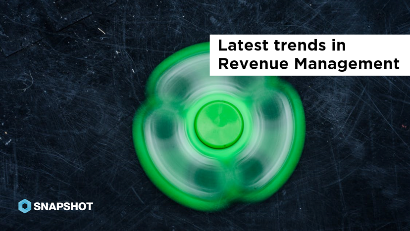 09.20.19 Latest trends in Revenue Management
