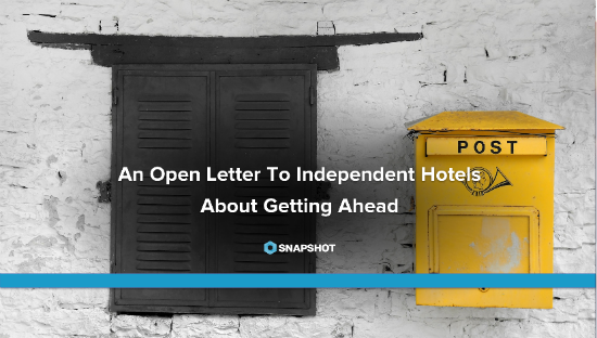 An Open Letter To Independent Hoteliers-S.png