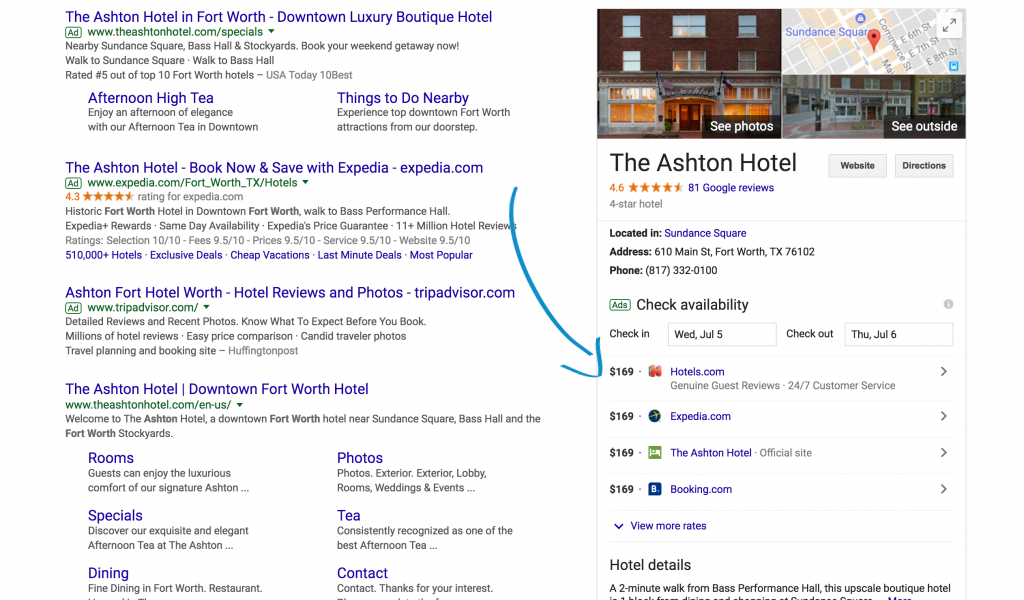 Google-Hotel-Ads-Price-First.png
