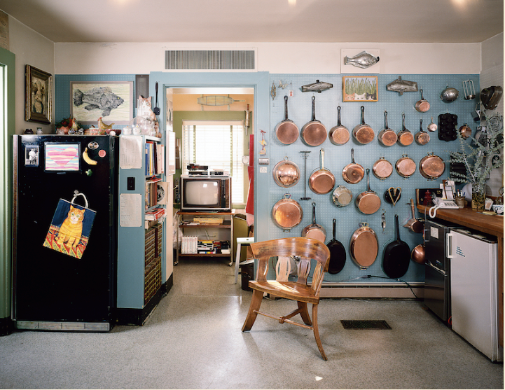 Julia Child's Kitchen.png