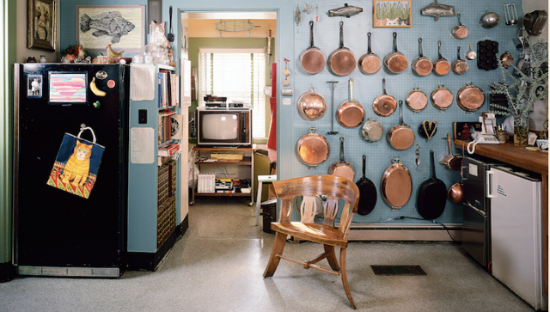 Julia Child's Kitchen_s.png