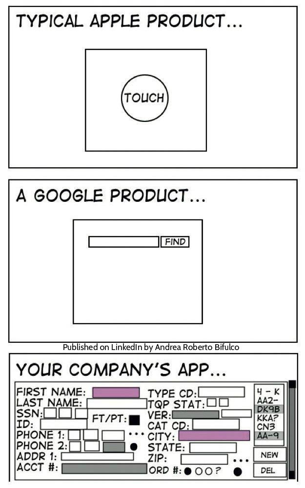 apple-google-design-vs-others-good-and-bad-design.jpeg