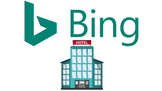 bing-hotel-searches-small.png
