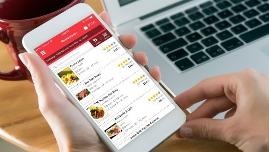 grubhub-app-search-2-highres_small-2.jpg