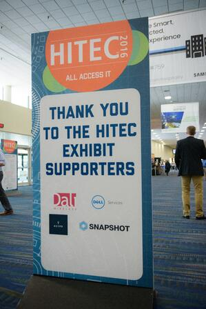 hitec-2016-snapshot-analytics-entry.jpg