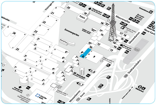 itb_berlin_snapshot_map.png
