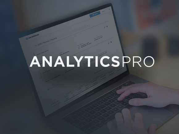 Analytics-Pro-header-v2