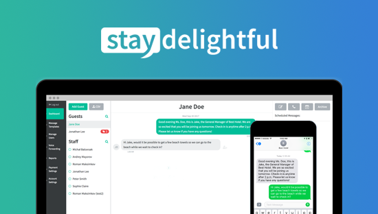 Stay delightful weekly reads (1).png
