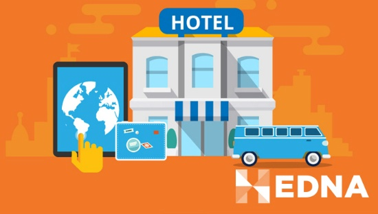 hedna_hotel_shopping_content2.jpg