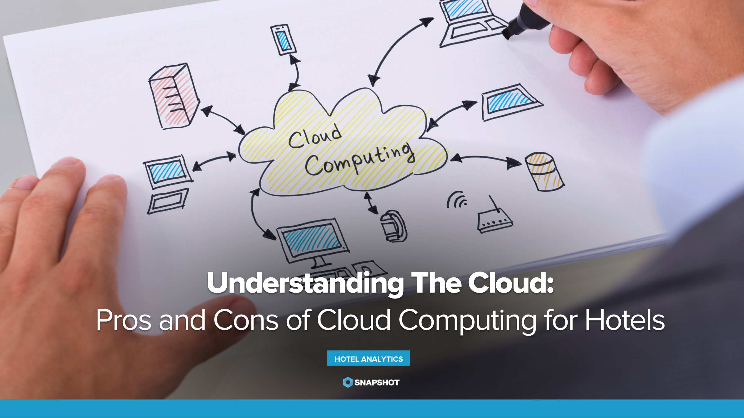 the pros and cons of cloud Pros and cons of cloud computing technology in the healthcare industry if you are up-to-date with some of the latest technologies, you've likely heard of cloud computing before.