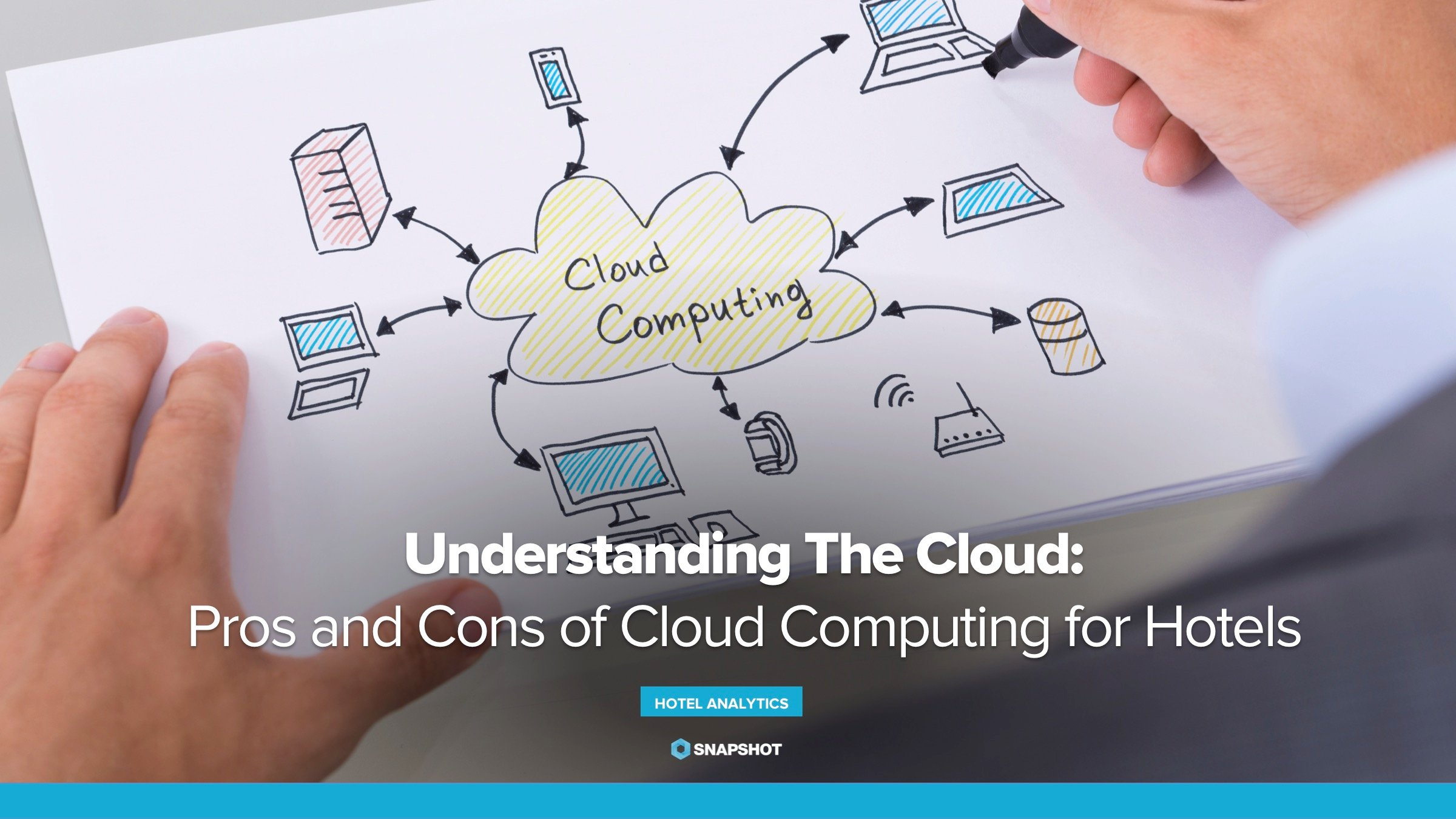 cloud computing pros and cons essay Cloud computing is the concept, according to which the programs run and produce results in the window of a standard web browser on your pc, and all applications and data needed for work are situated on a remote server on the internet.